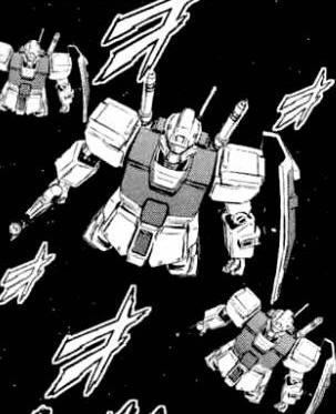 File:GM Type C Commander Type 01.jpg
