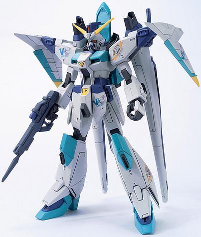 File:LU-2GMF-X235 Vent Savior Gundam.jpg