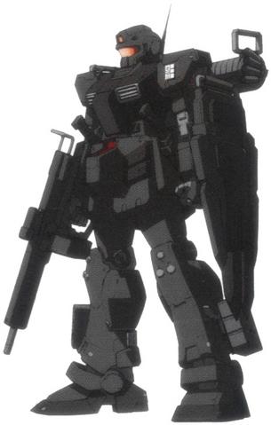 File:RGM-79CA GM Raid.png