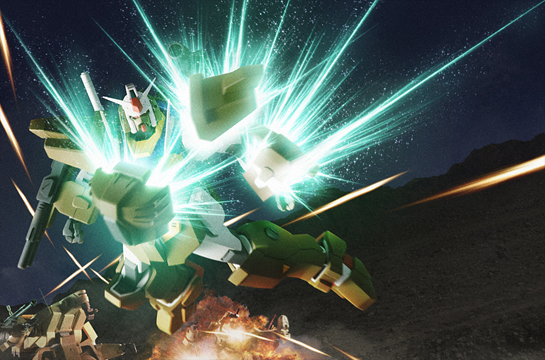 File:Full Armor 0 Gundam Battle.png