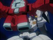 GundamWep13e