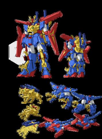 File:Gundam Tryon 3.png
