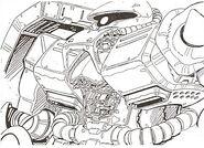 Ms-06fz-cockpit-hatch