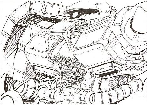 File:Ms-06fz-cockpit-hatch.jpg