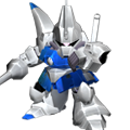 File:Unit b gazu-r.png