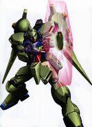 Gunblastor-art
