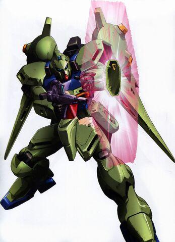 File:Gunblastor-art.jpg
