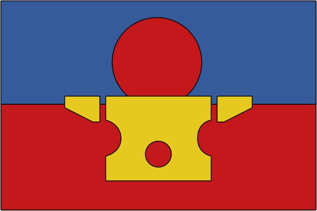 File:HRL Flag 2.png