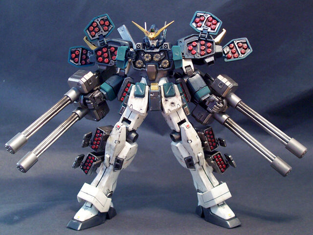 File:Heavy arms custom full open.jpg