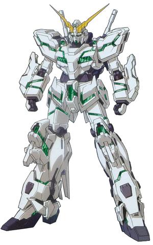 File:Axis Shock Gundam Unicorn.png