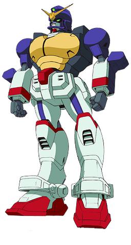 File:GF13-006NA Gundam Maxter Boxing Mode.png