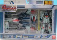 MSiA rgz-91 p01 AsianOriginal