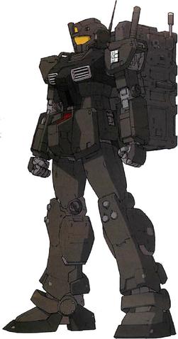 File:RGM-79CG GM Type-CG.png