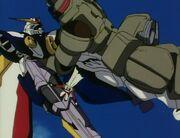 GundamWep01c