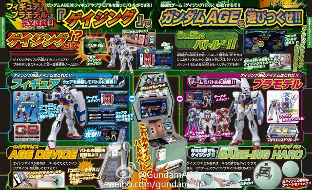 File:Mobile Suit GundamTry Age5.jpg