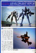 Gundam 00P Second Season Union Realdo