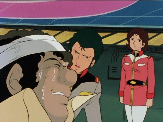 File:Gundamep21c.jpg