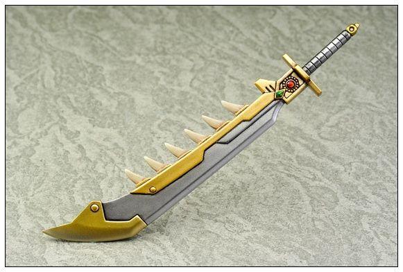 File:Sousou weapon.jpg