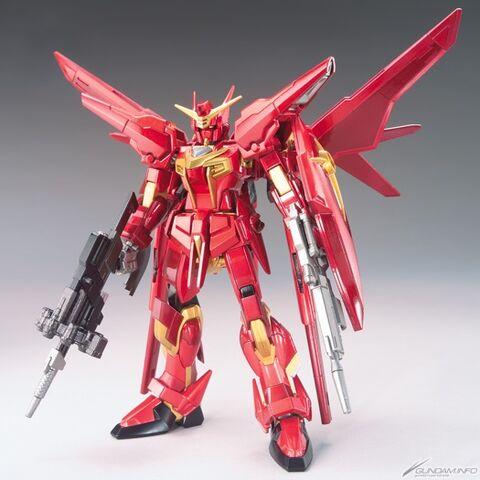 File:Build Akatsuki Gundam 2.jpeg