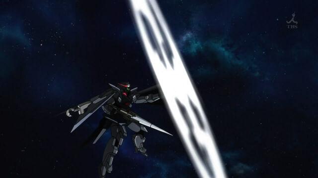File:Dark Hound Spin shield 2.jpg
