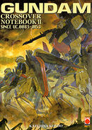 GundamCrossoverNotebook2