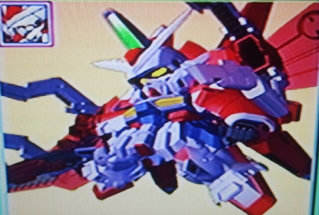 File:Gundam Geminass L.O. Booster.jpg
