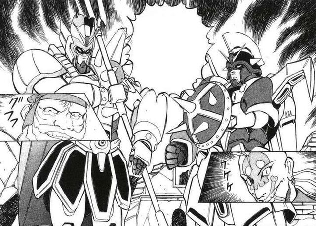 File:Gundam Spartan Diablo Gundam.jpg