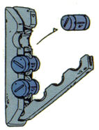 Jegan-handgrenade-rack