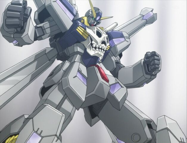 File:Crossbone Gundam Maoh.jpg