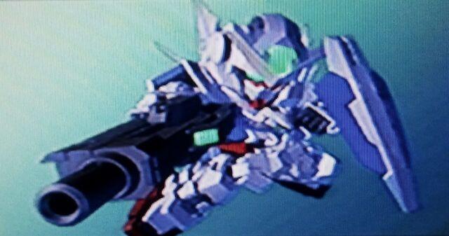 File:Gundam Astrea F1.jpg