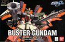 Hg buster 1