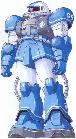 File:MS-06A Zaku - Pole Production Colors.jpg