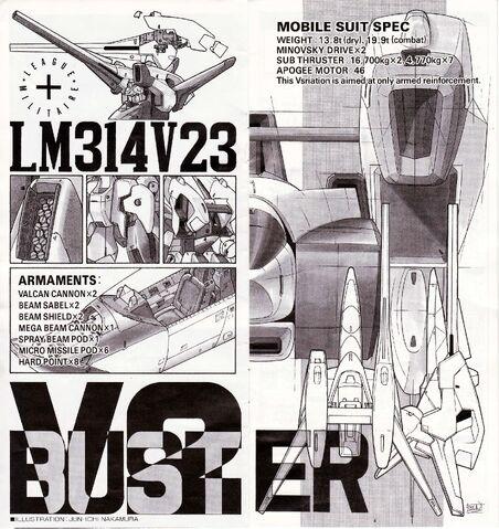 File:V2 Buster Gundam0.jpg
