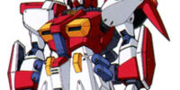 OMS-90R Gundam F90