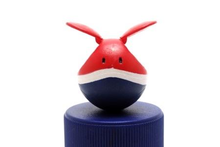 File:Pepsi Haro.jpg