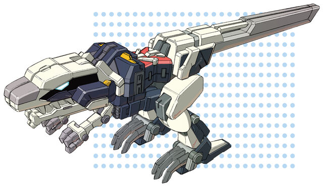 File:Xxm-tyr001g-beast.jpg