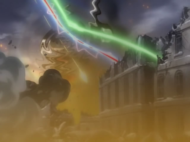File:-AHQ- Gundam SEED DESTINY - Phase 32 - Destroy's Geschmeidig Panzer.004.jpg
