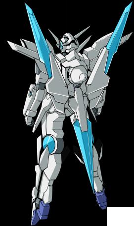 File:GN-9999 Transient Gundam - Rear.png