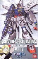 1-100 Providence Gundam