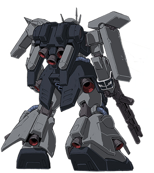 File:AMX-011 Zaku III (OVA Version)'s Rear View.jpg