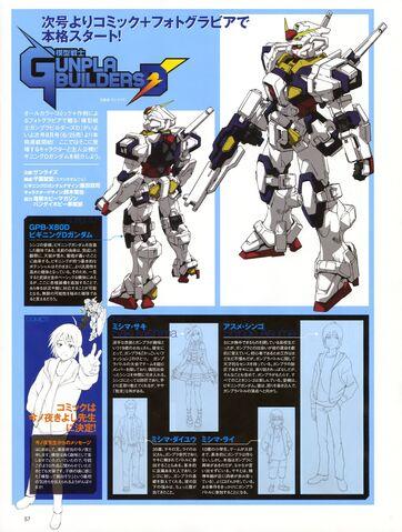 File:GPB-X80D Beginning D Gundam - Design.jpg