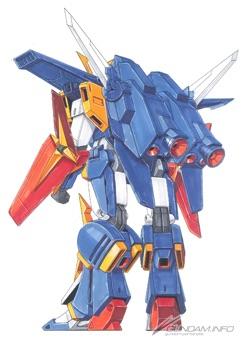 File:Gundam ZZZ 2.jpg