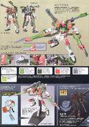 Verde Buster 2