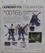 GFF 0016b CrossboneGundamX2 box-back
