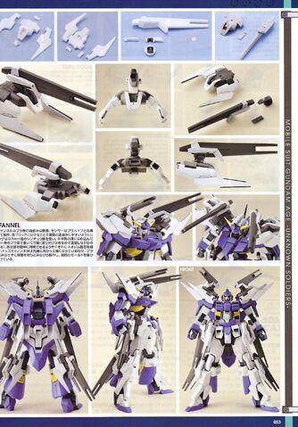 File:Gundam AGE-FX A-Fannel 3.jpg