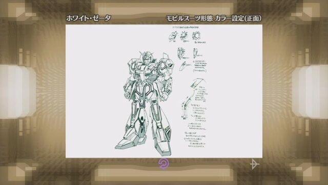 File:White Zeta 01.jpg
