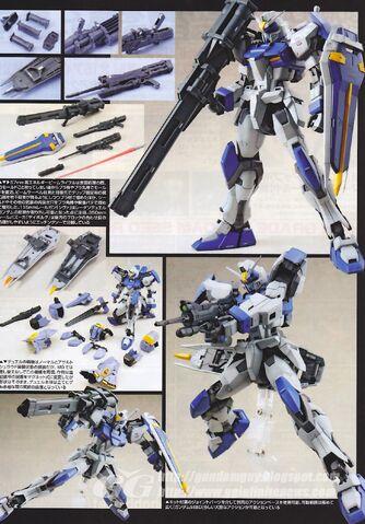 File:Duel Gundam MG 6.jpg