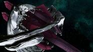 Gundam 00 Awakening of the Trailblazer - vlcsnap-2011-02-18-19h43m05s59