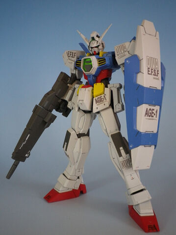 File:Gundam AGE full detail pic 1.jpg