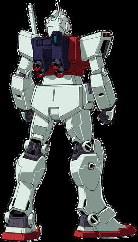 File:RGM-79R-Rear-OVA.png